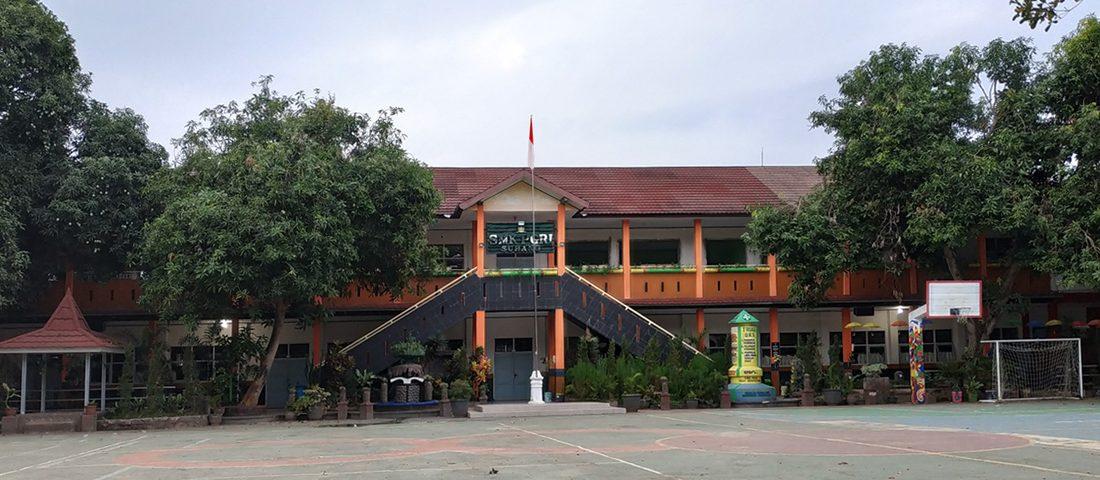 SMK PGRI Subang 04