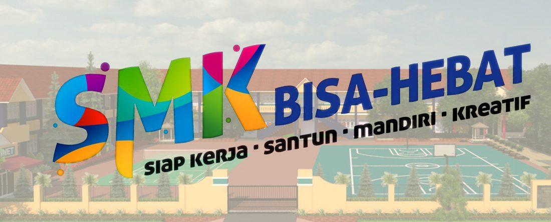 SMK PGRI Subang 01