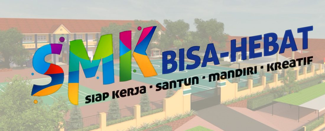 SMK PGRI Subang 07